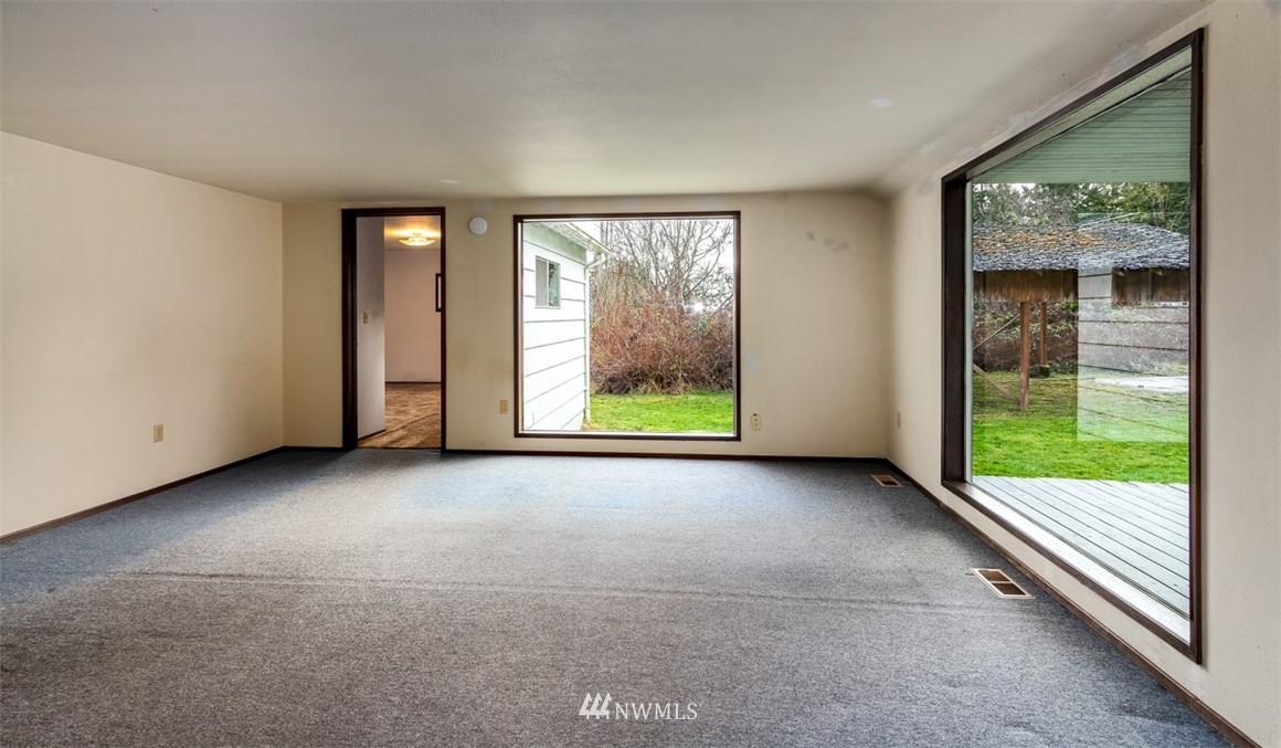 Sold Property | 7445 E Wyoming Street Port Orchard, WA 98366 16