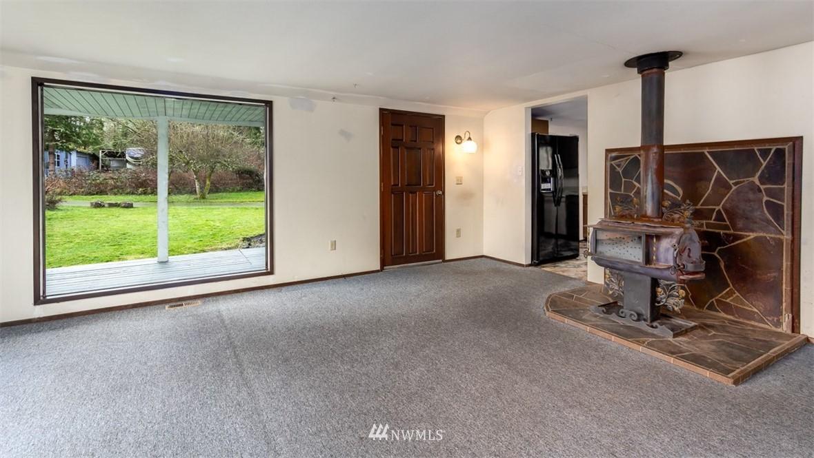 Sold Property | 7445 E Wyoming Street Port Orchard, WA 98366 18