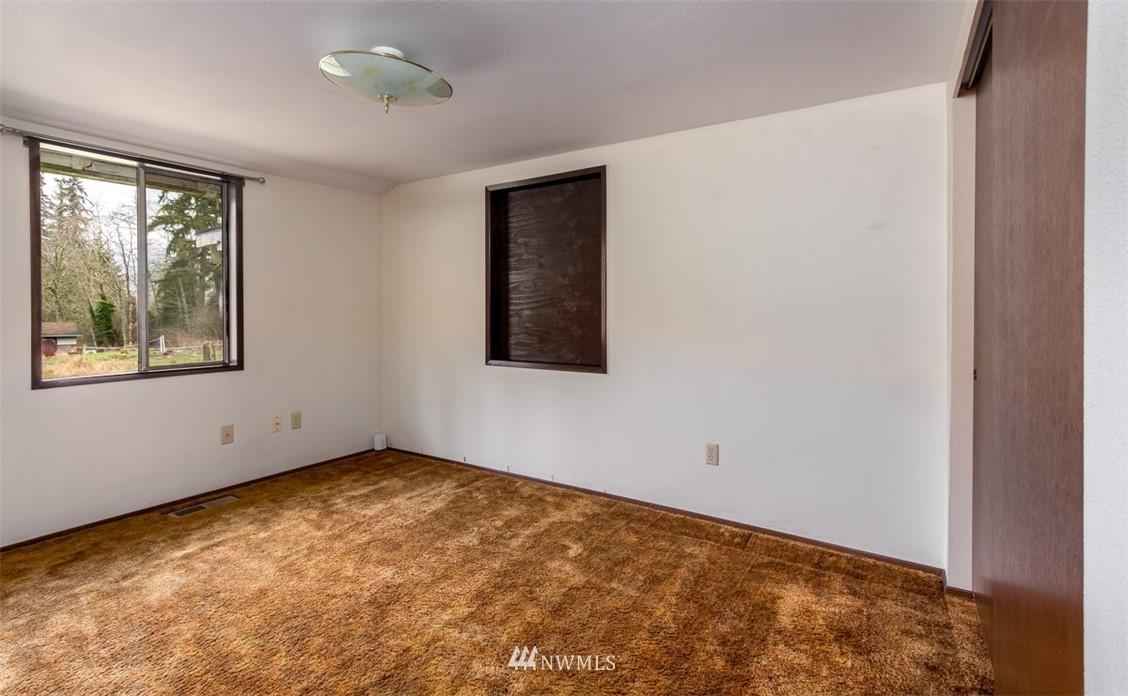 Sold Property | 7445 E Wyoming Street Port Orchard, WA 98366 19