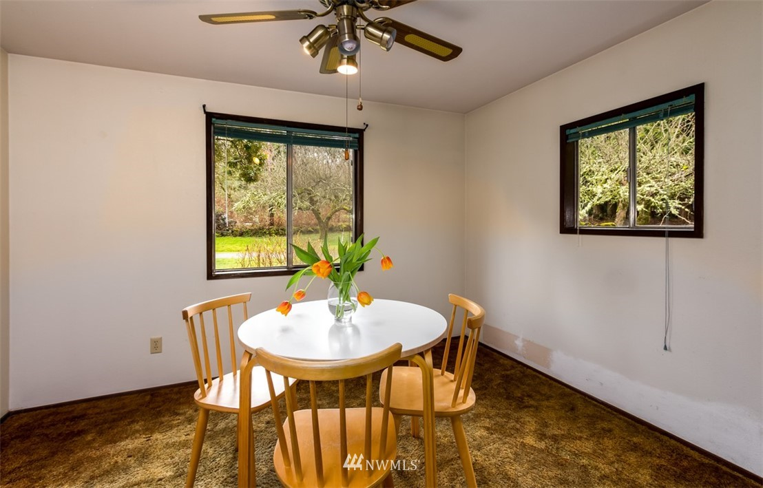 Sold Property | 7445 E Wyoming Street Port Orchard, WA 98366 21