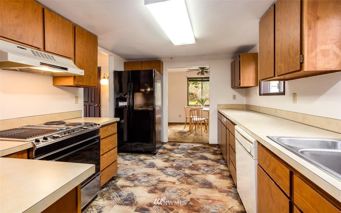 Sold Property | 7445 E Wyoming Street Port Orchard, WA 98366 23