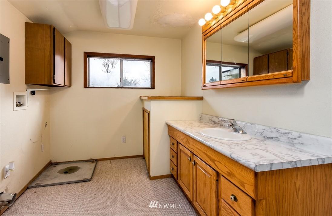 Sold Property | 7445 E Wyoming Street Port Orchard, WA 98366 24