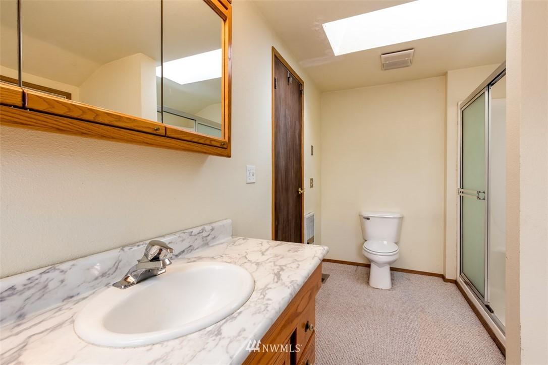 Sold Property | 7445 E Wyoming Street Port Orchard, WA 98366 25