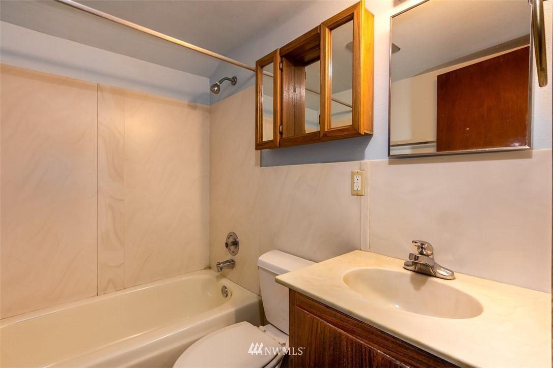 Sold Property | 7445 E Wyoming Street Port Orchard, WA 98366 28