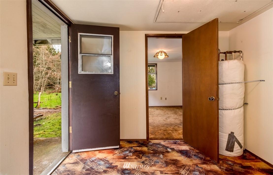 Sold Property | 7445 E Wyoming Street Port Orchard, WA 98366 29