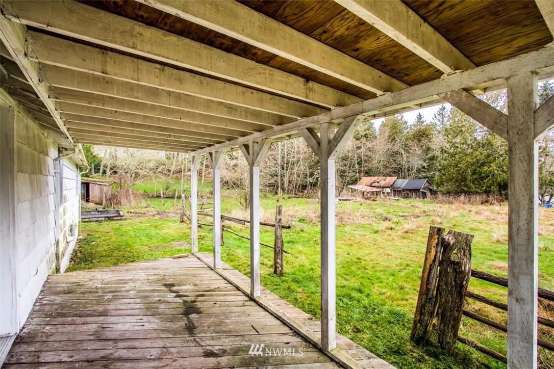 Sold Property | 7445 E Wyoming Street Port Orchard, WA 98366 30