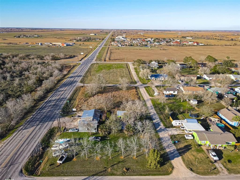 Active | 0 1st Street Palacios, Texas 77465 10