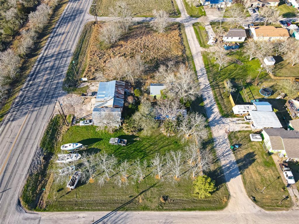 Active | 0 1st Street Palacios, Texas 77465 3