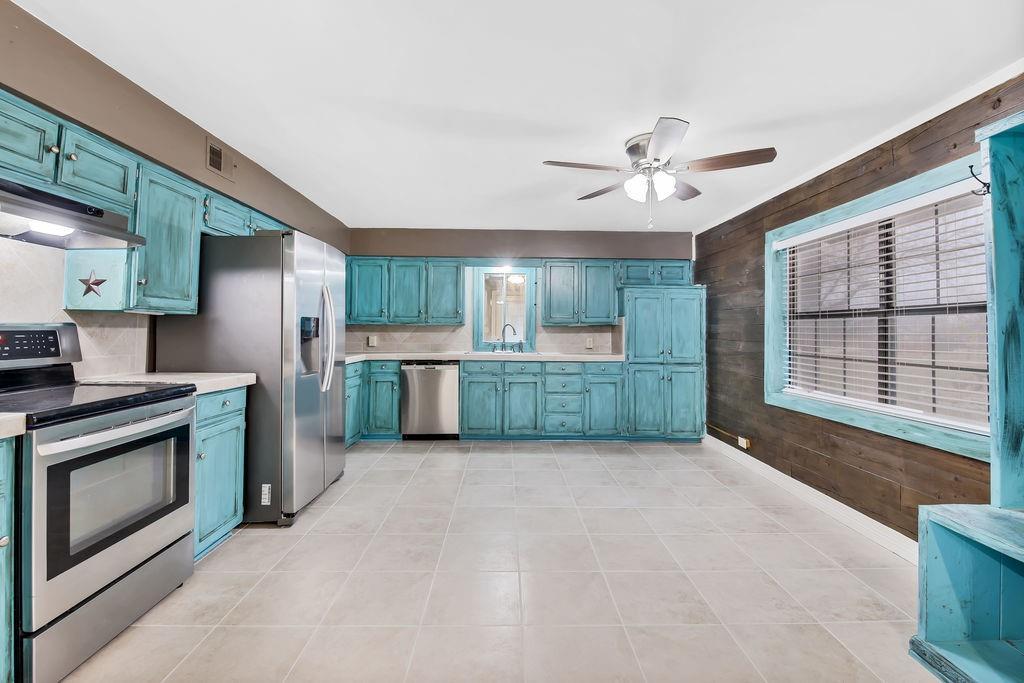 Sold Property | 18019 Cindys Lane Justin, Texas 76247 9