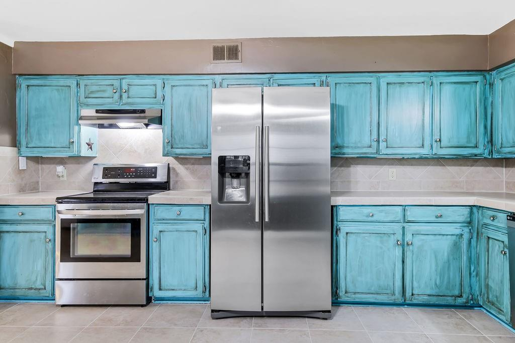 Sold Property | 18019 Cindys Lane Justin, Texas 76247 10