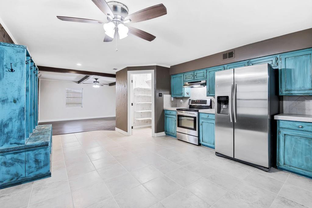 Sold Property | 18019 Cindys Lane Justin, Texas 76247 11