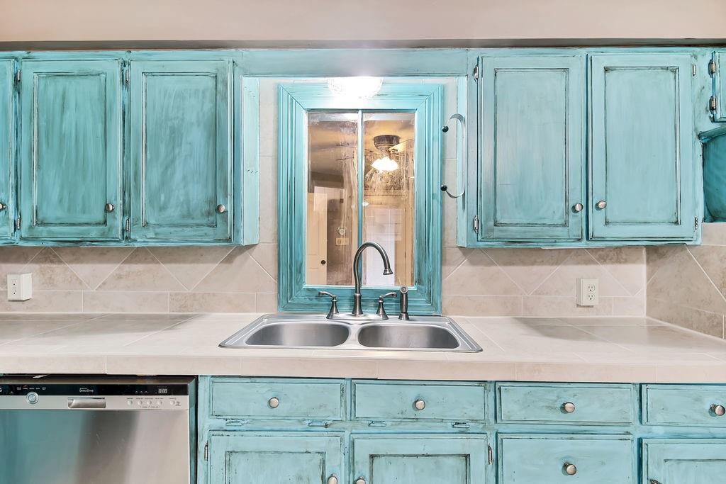 Sold Property | 18019 Cindys Lane Justin, Texas 76247 13