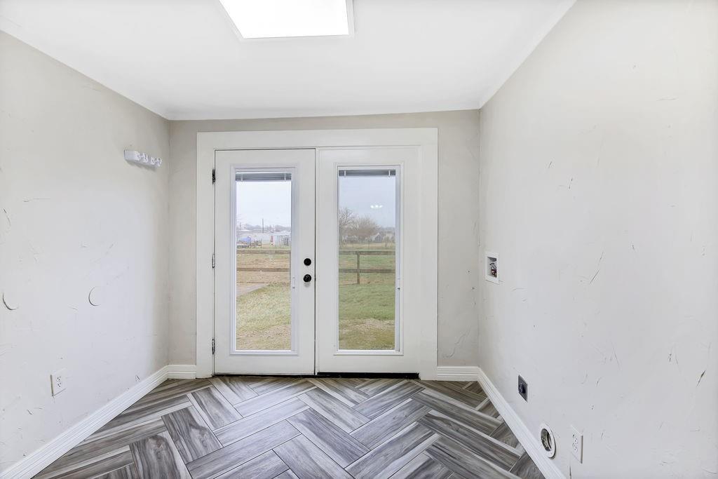Sold Property | 18019 Cindys Lane Justin, Texas 76247 14