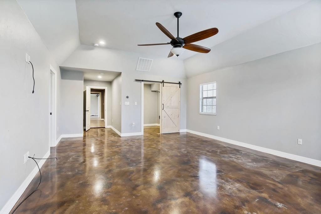 Sold Property | 18019 Cindys Lane Justin, Texas 76247 17