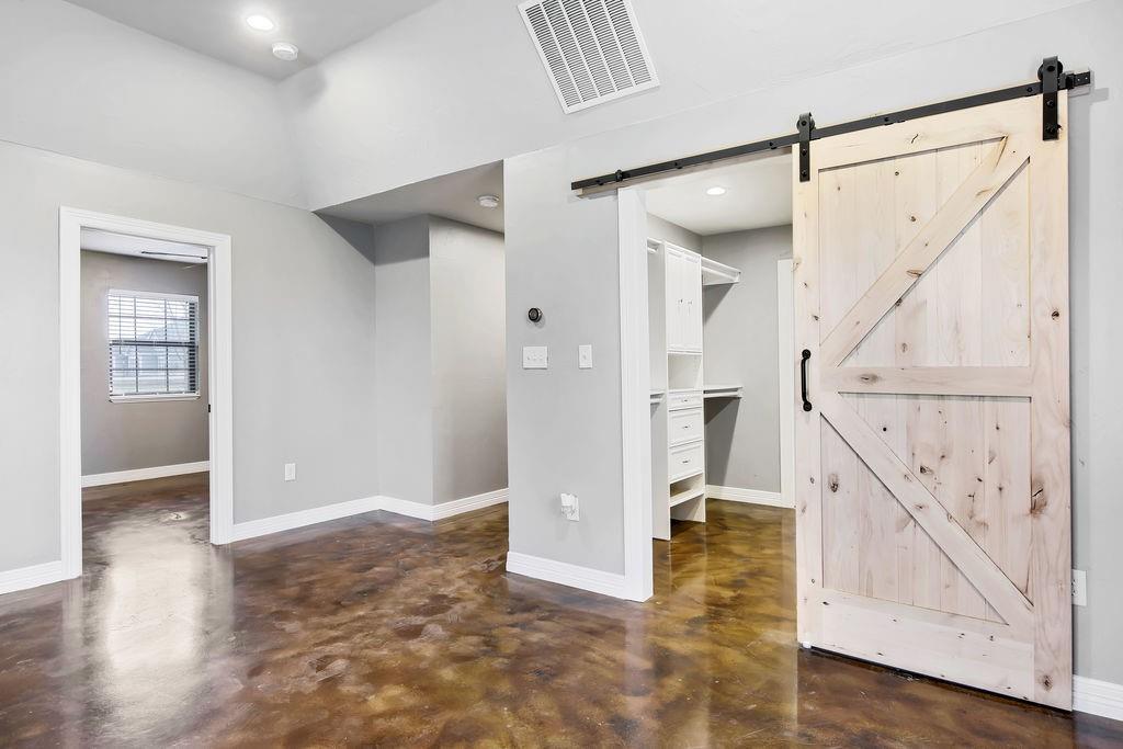 Sold Property | 18019 Cindys Lane Justin, Texas 76247 18