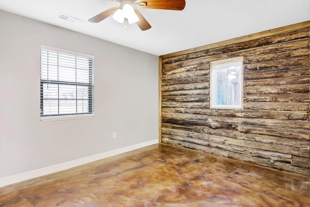 Sold Property | 18019 Cindys Lane Justin, Texas 76247 19