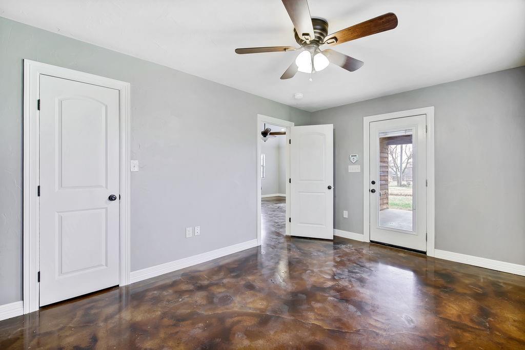 Sold Property | 18019 Cindys Lane Justin, Texas 76247 20
