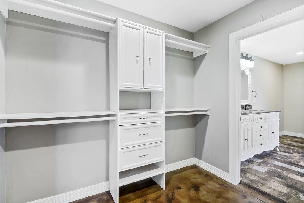 Sold Property | 18019 Cindys Lane Justin, Texas 76247 21
