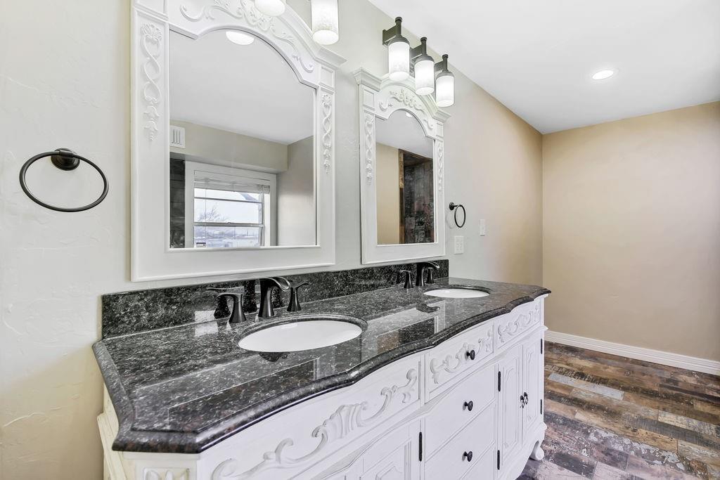 Sold Property | 18019 Cindys Lane Justin, Texas 76247 22
