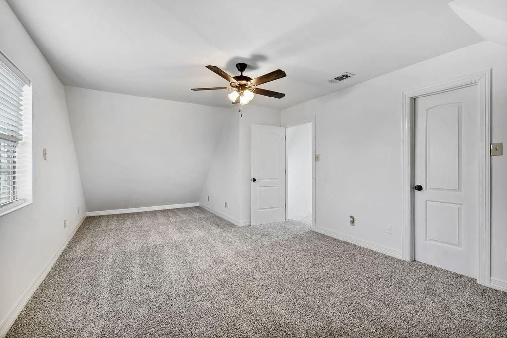 Sold Property | 18019 Cindys Lane Justin, Texas 76247 26