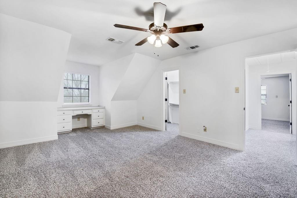 Sold Property | 18019 Cindys Lane Justin, Texas 76247 28