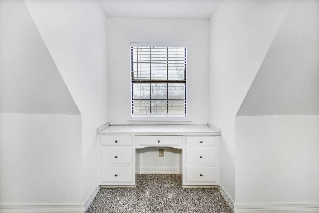 Sold Property | 18019 Cindys Lane Justin, Texas 76247 29