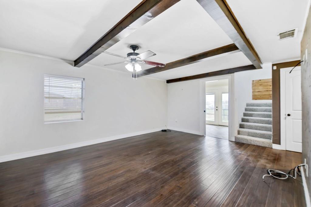 Sold Property | 18019 Cindys Lane Justin, Texas 76247 4