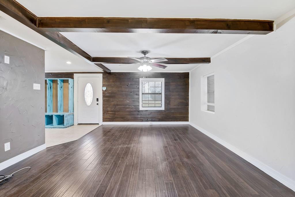 Sold Property | 18019 Cindys Lane Justin, Texas 76247 5