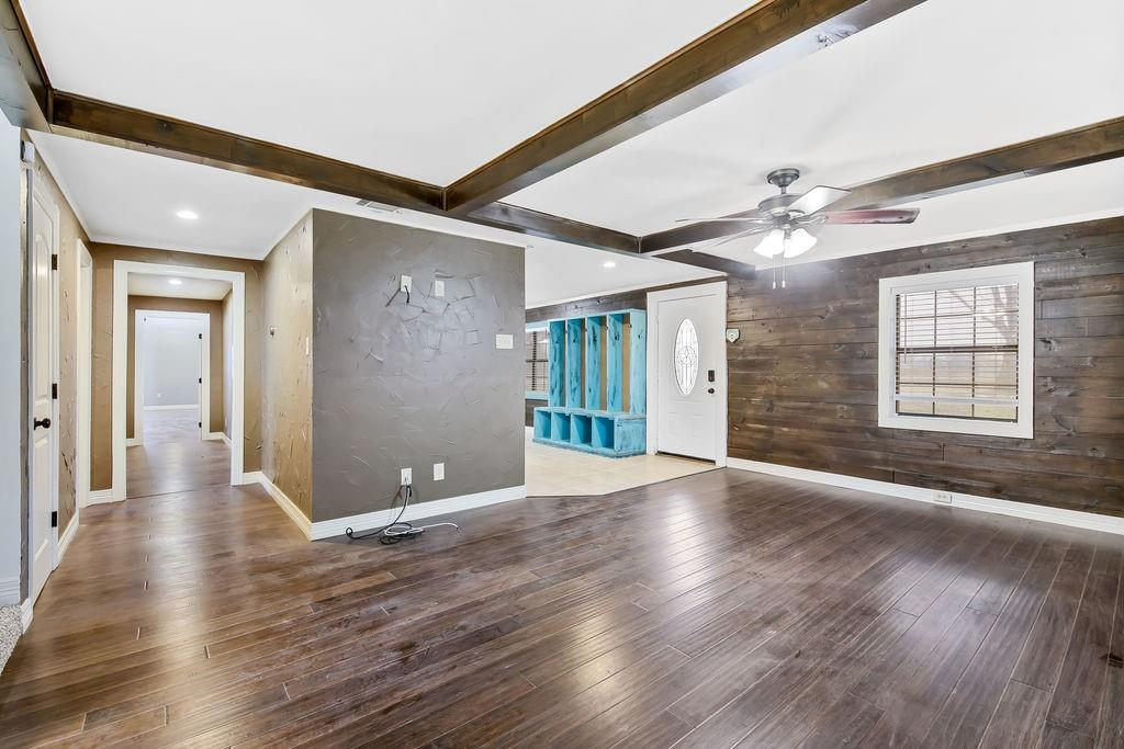 Sold Property | 18019 Cindys Lane Justin, Texas 76247 6