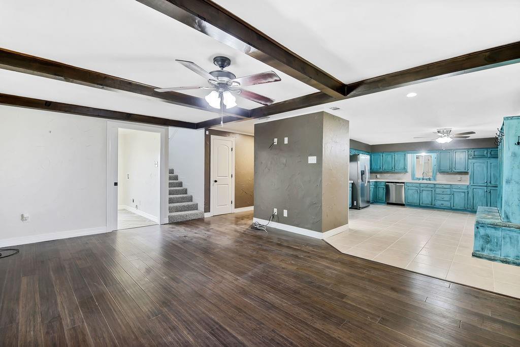 Sold Property | 18019 Cindys Lane Justin, Texas 76247 7