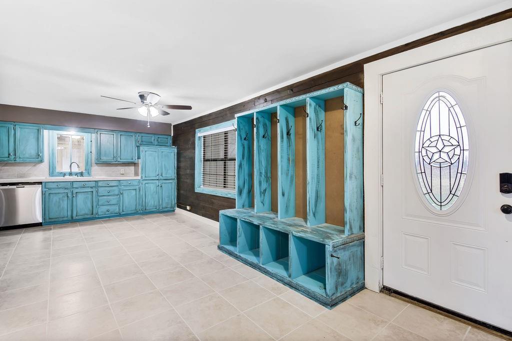 Sold Property | 18019 Cindys Lane Justin, Texas 76247 8