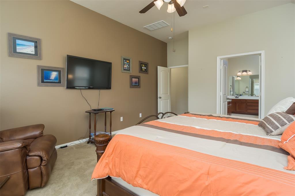 Off Market   957 Umbria Lane League City, Texas 77573 14