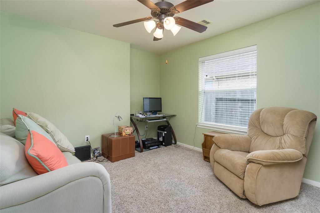 Off Market   957 Umbria Lane League City, Texas 77573 21