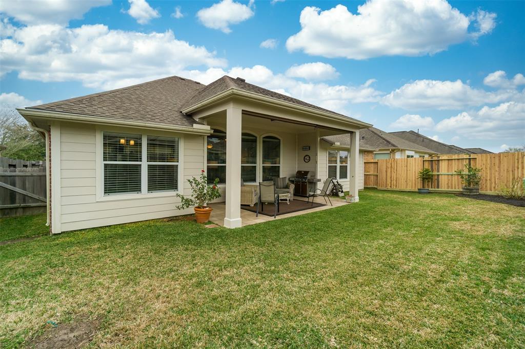 Off Market   957 Umbria Lane League City, Texas 77573 27