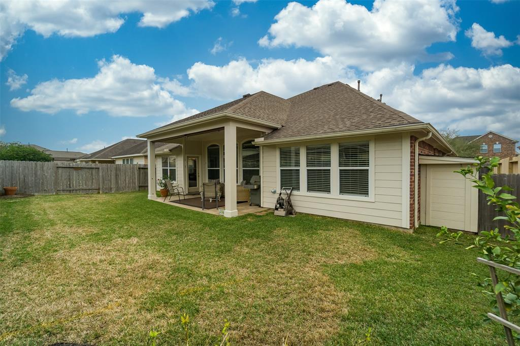 Off Market   957 Umbria Lane League City, Texas 77573 29