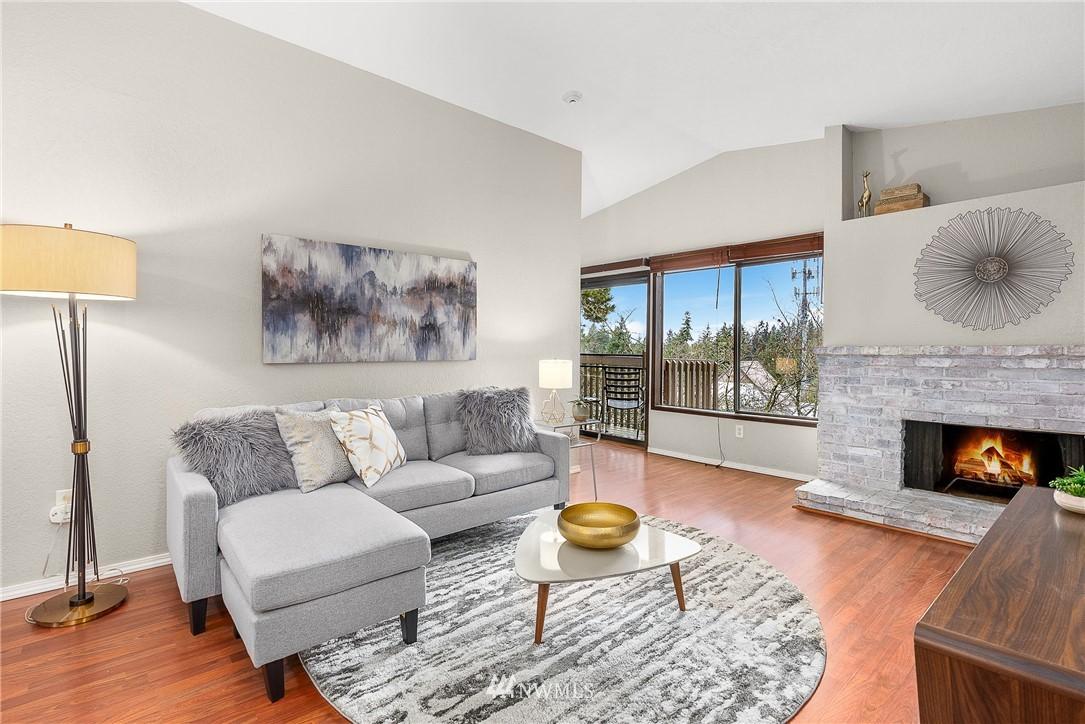 Sold Property   19725 76th Avenue W #6B Lynnwood, WA 98036 2