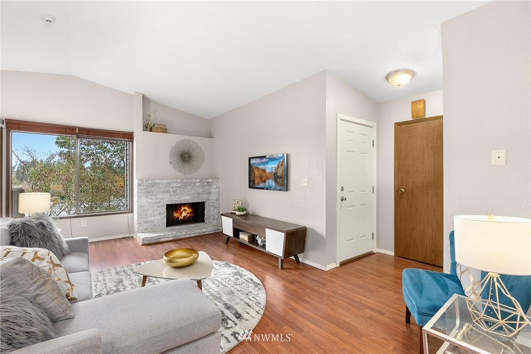 Sold Property   19725 76th Avenue W #6B Lynnwood, WA 98036 3