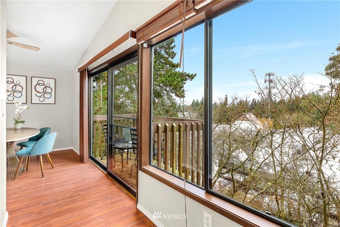Sold Property   19725 76th Avenue W #6B Lynnwood, WA 98036 6
