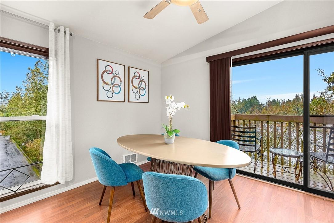 Sold Property   19725 76th Avenue W #6B Lynnwood, WA 98036 8
