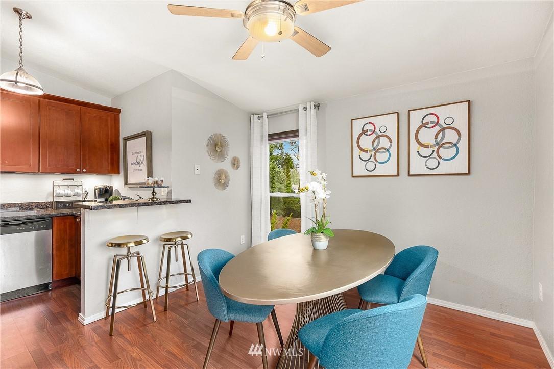 Sold Property   19725 76th Avenue W #6B Lynnwood, WA 98036 9
