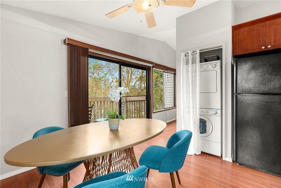 Sold Property   19725 76th Avenue W #6B Lynnwood, WA 98036 10