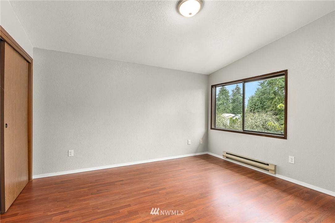 Sold Property   19725 76th Avenue W #6B Lynnwood, WA 98036 17
