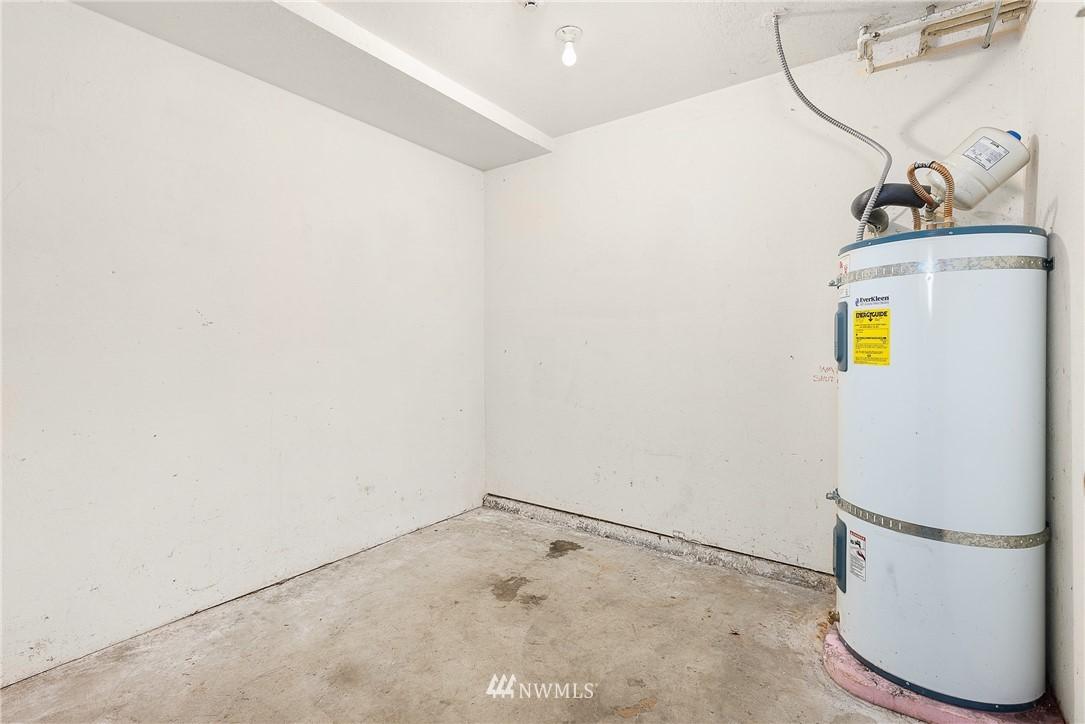 Sold Property   19725 76th Avenue W #6B Lynnwood, WA 98036 21