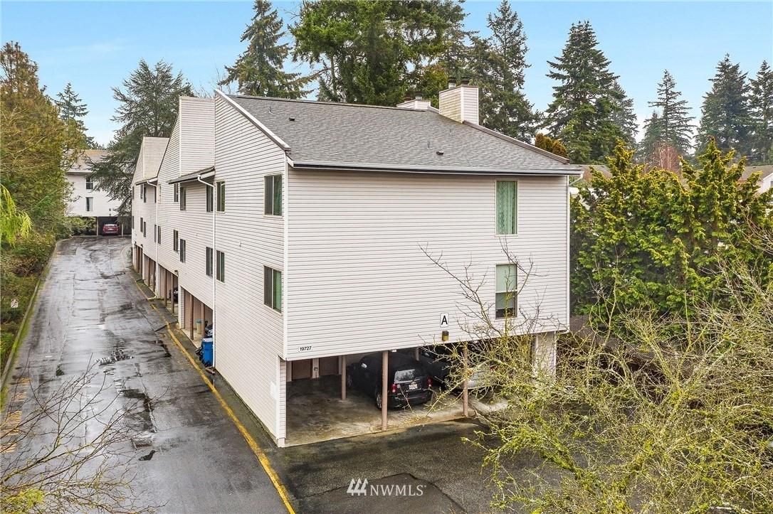Sold Property   19725 76th Avenue W #6B Lynnwood, WA 98036 22