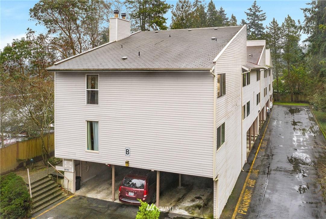 Sold Property   19725 76th Avenue W #6B Lynnwood, WA 98036 25