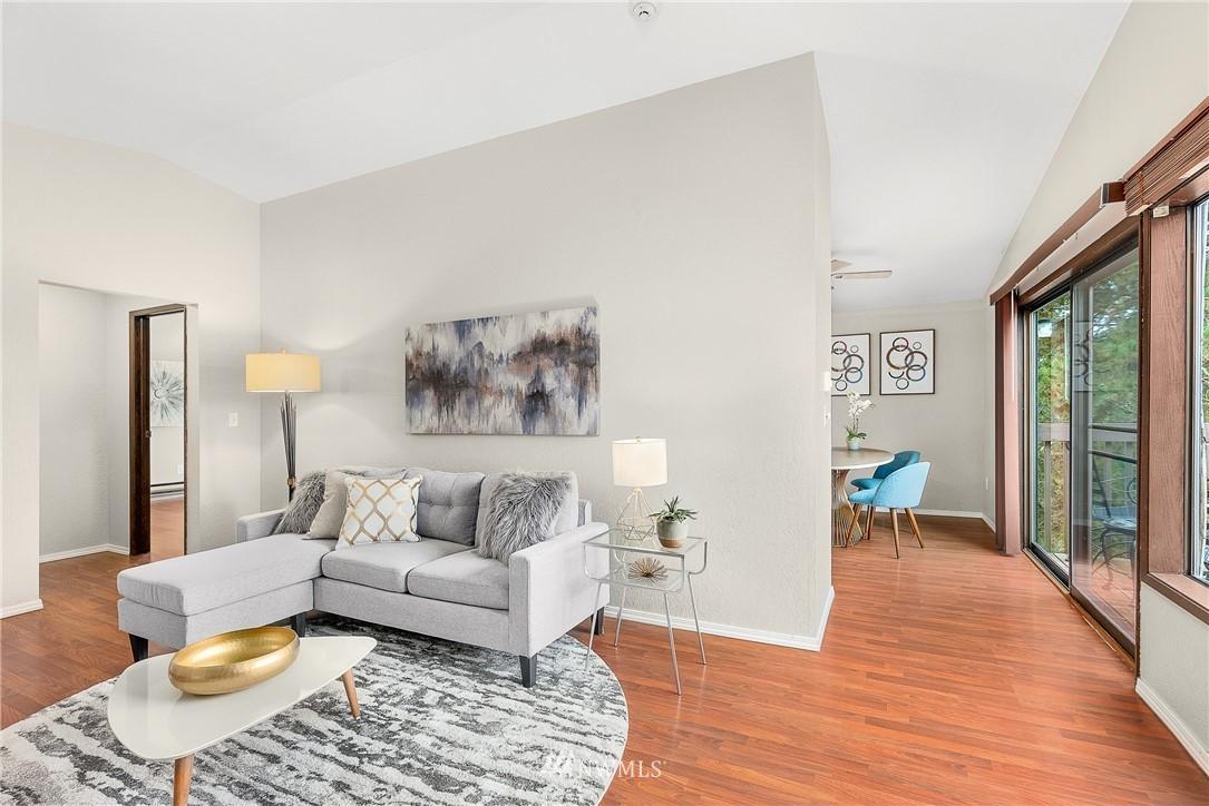 Sold Property   19725 76th Avenue W #6B Lynnwood, WA 98036 5