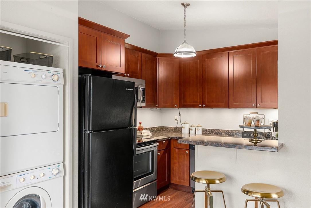 Sold Property   19725 76th Avenue W #6B Lynnwood, WA 98036 12