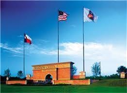 Off Market | 12506 Boulder Creek Drive Pearland, Texas 77584 30