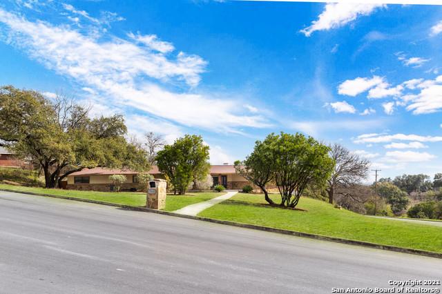 Pending   7010 Oakridge Dr San Antonio, TX 78229 2