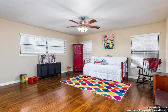 Pending   7010 Oakridge Dr San Antonio, TX 78229 26